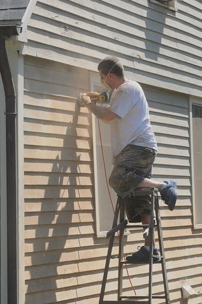 RRP Violations, OSHA violations, OSHA and RRP violations