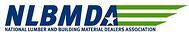 NLBMDA logo