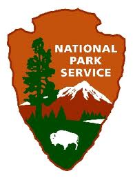 National Park Service Violates Lead In Construction Standards