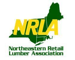 NRLA Seminar