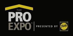 Pella Pro Expo