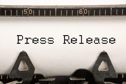 EPA RRP Press release about RRP Violations and fines