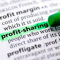 Profit sharing for remodelers