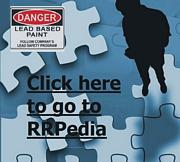 RRPedia Button
