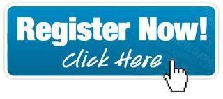 LBM EXPO Registration