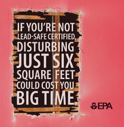 EPA Ad