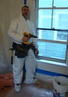 Lead-safe renovation contractor, Lead safe renovation contractor