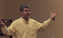 RRP Information with Shawn McCadden