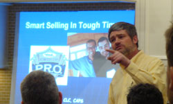 shawn mccadden seminars for remodelers
