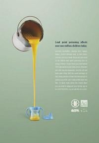 EPA Sippy Cup ad