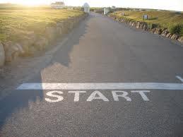 Start a lead carpenter system
