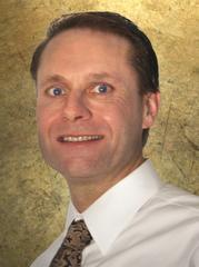 Steve Stephenson, Duralabel