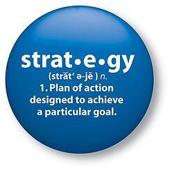 Marketing strategies for remodelers