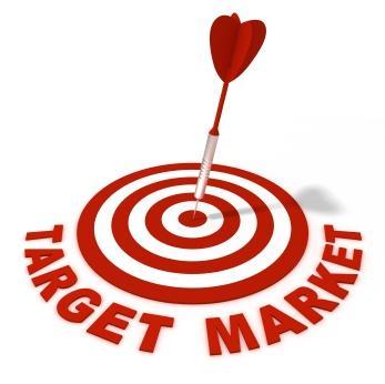 Target Marketing for remodelers