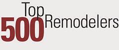 QR Top 500 Logo