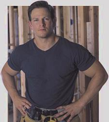 Lead Carpenter