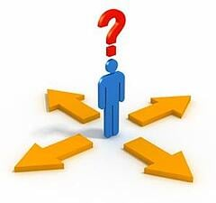 Uncertainty for Remodelers