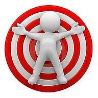 Target Customer for remodelers