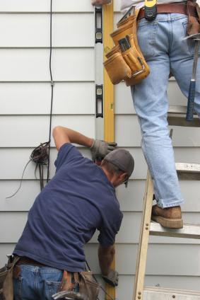 strategic estimating for contractors