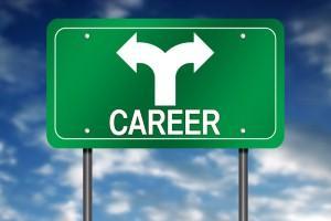 Career for carpenter