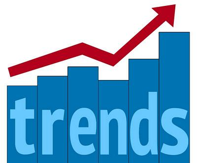 Remodeling Industry Trends for 2013