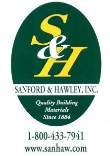 Sanford and Hawley Seminar