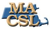 Best MA CSL renewal classes