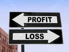 remodeler profit sharing plan
