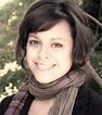Carrie Van Brunt-Wiley