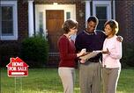 Working With Home Buyers Considering Renovations