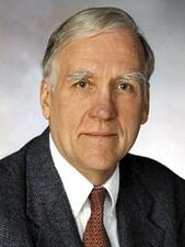 Walt Stoeppelwerth
