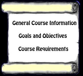 MA CSL CEU Class information
