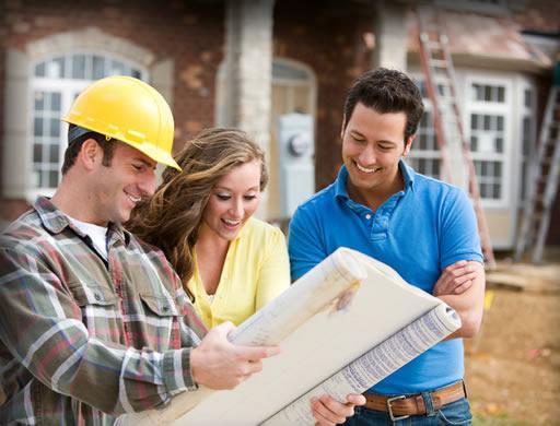 Contractors Insurance certificate