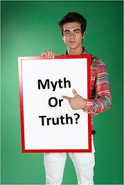 Myth_or_Truth-wr