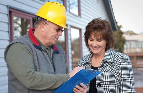 Selling more remodeling jobs