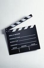 Tips for creating high quality website video