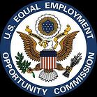 EEOC Says Hire Convicted Felons