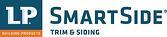 LP SmartSide Logo