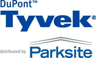 Tyvel Parksite contractor event