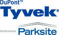 Tyvel Parksite contractor event