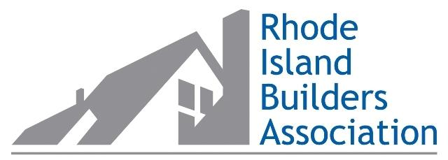 RIBA Boot Camps With Shawn McCadden