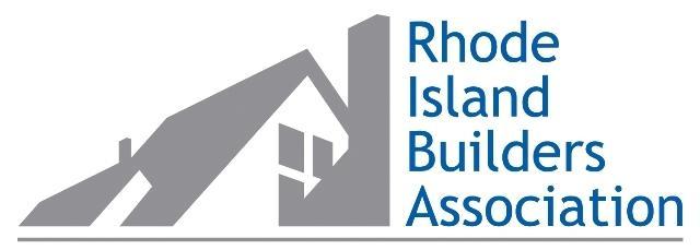Rhode Island Builders Association seminar