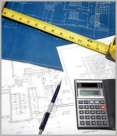 Estimating class for contractors