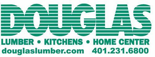 Douglas Lumber Contractor Event