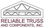 Reliable Truss seminar for contractors in MA