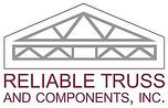 Reliable Truss and Components