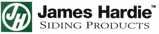 James Hardie Contractor seminar