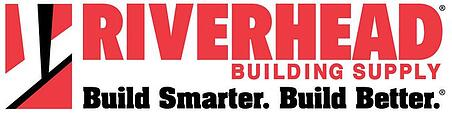 Riverhead Building Supply Trade Show