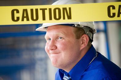 financial mistakes contractors make