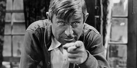 Quotes by Will Rogers